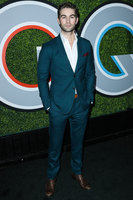 Chace Crawford picture G1184306