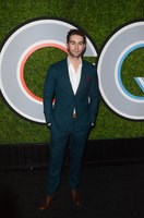 Chace Crawford picture G1184307