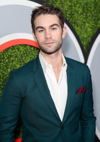 Chace Crawford picture G1184312