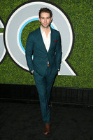 Chace Crawford picture G1184319