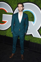 Chace Crawford picture G1184321