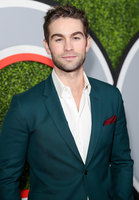 Chace Crawford picture G1184326