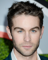 Chace Crawford picture G1184327