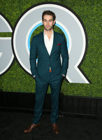 Chace Crawford picture G1184333