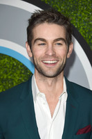 Chace Crawford picture G1184336