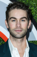 Chace Crawford picture G1184340