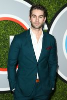 Chace Crawford picture G1184341