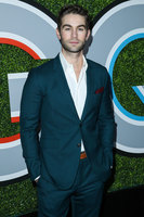 Chace Crawford picture G1184342