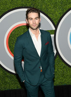 Chace Crawford picture G1184343