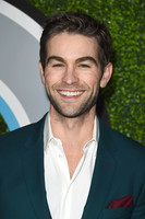 Chace Crawford picture G1184344