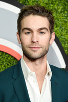 Chace Crawford picture G1184346