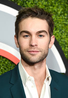 Chace Crawford picture G1184354