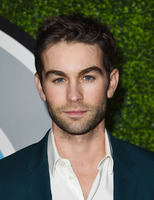 Chace Crawford picture G1184356