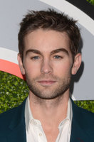 Chace Crawford picture G1184357