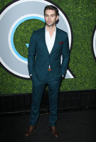 Chace Crawford picture G1184360