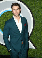 Chace Crawford picture G1184361