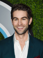 Chace Crawford picture G1184365