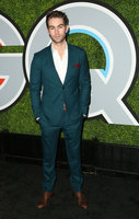 Chace Crawford picture G1184367
