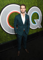 Chace Crawford picture G1184370