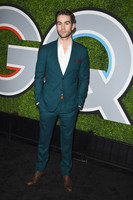Chace Crawford picture G1184372