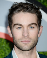 Chace Crawford picture G1184373