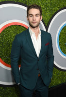 Chace Crawford picture G1184375
