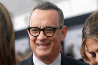 Tom Hanks picture G1185397