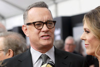 Tom Hanks picture G1185410