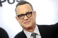 Tom Hanks picture G1185413