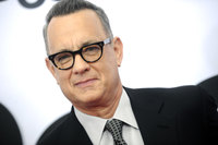Tom Hanks picture G1185431