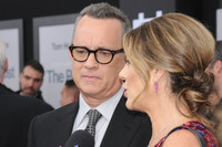 Tom Hanks picture G1185442