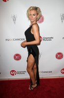 Nicky Whelan picture G1185998
