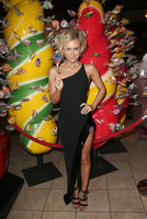 Nicky Whelan picture G1186002