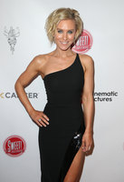 Nicky Whelan picture G1186008