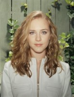 Evan Rachel Wood picture G118602