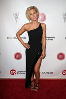 Nicky Whelan picture G1186021