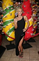 Nicky Whelan picture G1186030