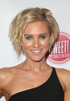 Nicky Whelan picture G1186032