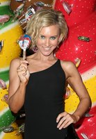 Nicky Whelan picture G1186035