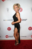 Nicky Whelan picture G1186047