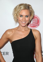 Nicky Whelan picture G1186053