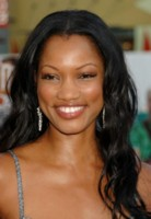 Garcelle Beauvais picture G118731