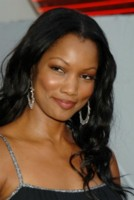 Garcelle Beauvais picture G118739