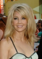 Heather Locklear picture G118764