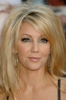 Heather Locklear picture G118778