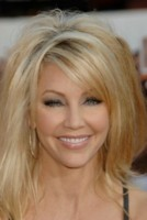 Heather Locklear picture G118779