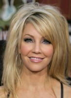 Heather Locklear picture G118787
