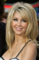 Heather Locklear picture G118789