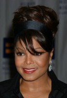 Janet Jackson picture G118892