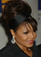 Janet Jackson picture G118893